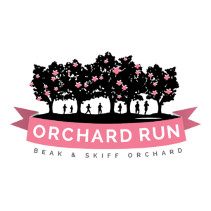 iss-orchard_run-13